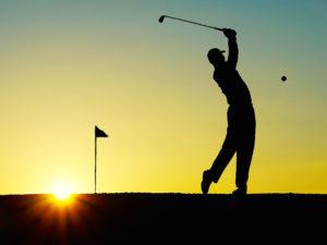 Golfclub Brunssummerheide | Brunssum < 16 km