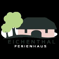 Eichenthal logo